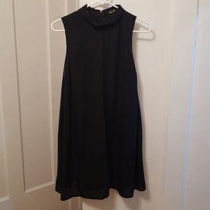 Dress by Dee Elle